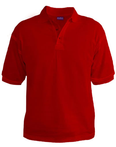 Polo shirt with custom logo unit shirts for Order polo shirts with logo